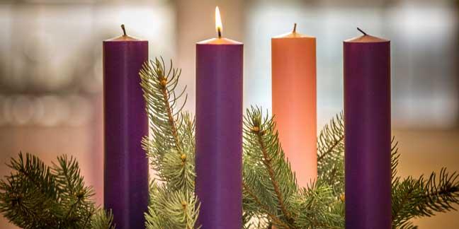parish news december 3 2017 christ the king catholic. Black Bedroom Furniture Sets. Home Design Ideas