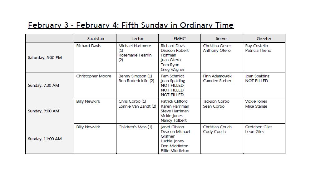 evergreen line schedule