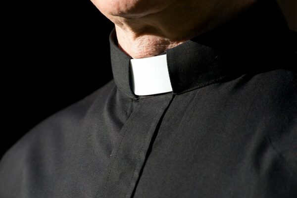 Fr. Jim on the Latest Abuse Scandals